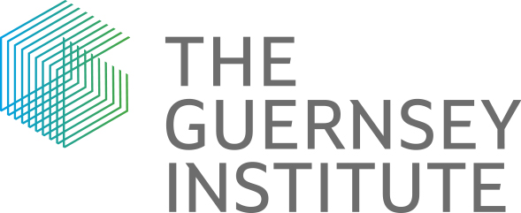 The Guernsey Institute